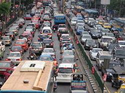 220pxbangkok_traffic_by_ghat